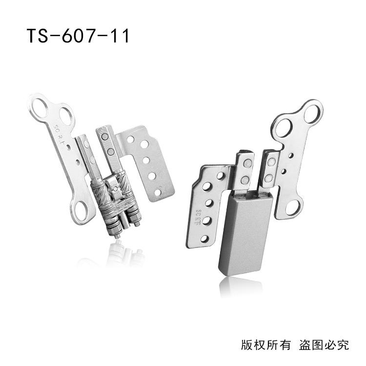 上海五金笔记本屏幕铰链 笔记本屏幕铰链结构图纸