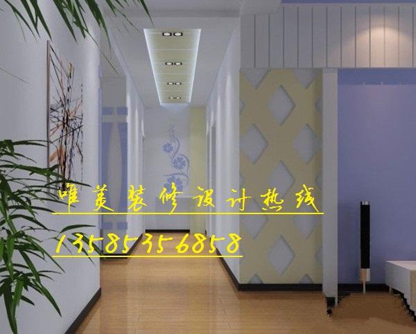专业阳光房//,封阳台//淋浴房哪家好?→咨询热线:13585356858