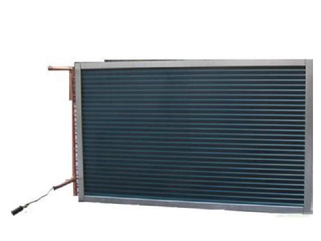 江苏调节阀 华洋暖通设备青青草成人在线青青草网站供应质量好的华洋暖通配套件产品