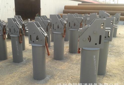 哪里能买到优质实惠的恒力弹簧支吊架、天津恒力弹簧支吊架