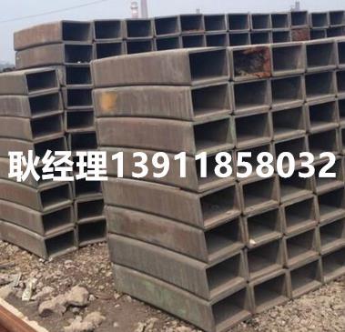 贵州省安顺市新电缆回收、 厂家回收
