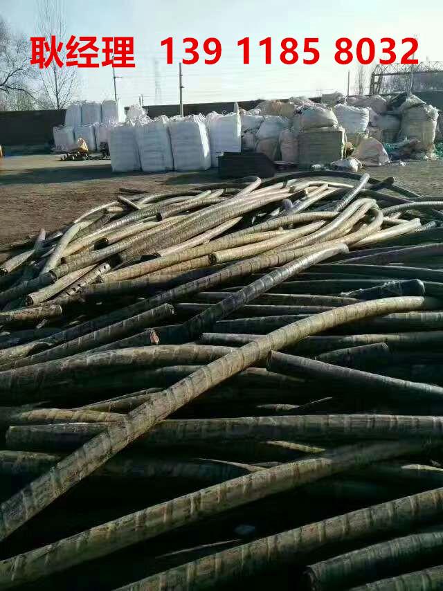 四川省甘孜藏族自治州低压电力回收、厂家高价回收