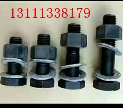 高强螺栓生产厂家山东高强螺栓生产厂家高强螺栓生产厂家直销