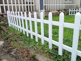 湖南长沙高度护栏什么价格