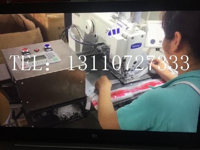 订魔术贴机器供应商、俊才科技订魔术贴机器销量怎么样