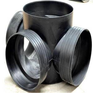 供西宁电力电缆井和青海塑料检查井厂商
