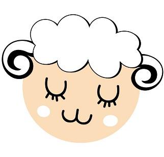 小萌羊纸尿裤
