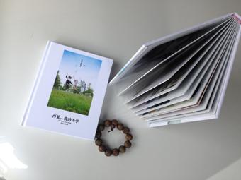 安阳水晶相册制作、影楼相册制作、老同学聚会纪念相册生产制作青青青免费视频在线
