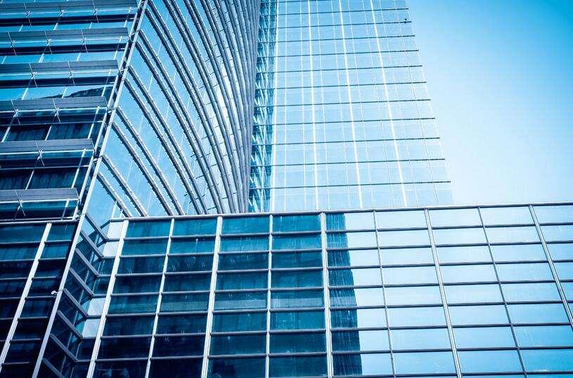 中东幕墙公司是一家以农村钢结构住宅,钢结构别墅,建筑装饰和