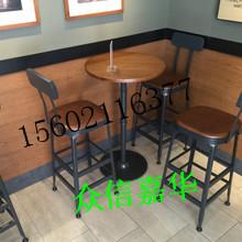 餐桌椅不锈钢餐桌椅价格天津餐桌椅图片餐桌椅厂家