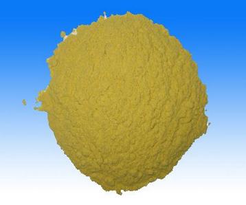 辽宁省优质聚合硫酸铁市场行情优质聚合硫酸铁