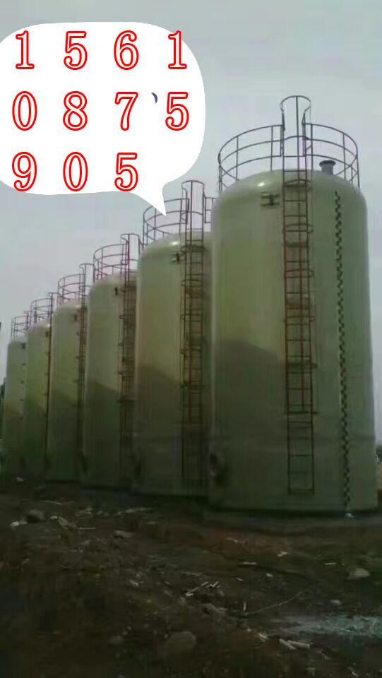 南京锅炉脱硫塔脱硫烟气含量