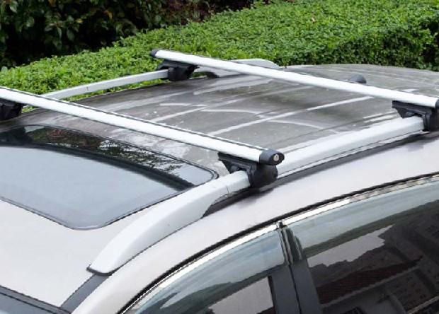 选物超所值的有顶架雪卷帘系统横杆就到牛电科技、汽车遮阳产品小车  帽