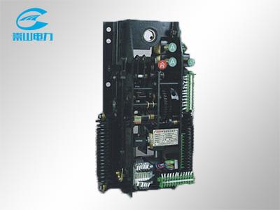 供应崇山电力质量优质的CT19弹簧操作机构、弹簧操作机构CT19BW
