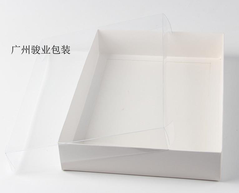骏业包装衬衫包装盒生产厂家定做服务