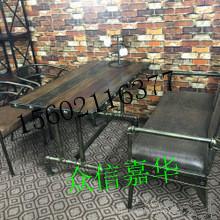 食堂餐桌椅学生餐桌椅餐桌椅报价餐桌椅图片