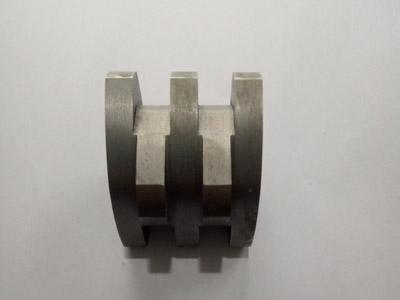 求购CR12MoV料,38CrMoA料,W6Mo5Cr4V2料单螺杆螺套,南京科尔特