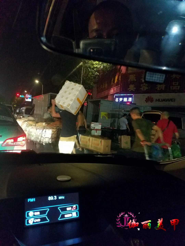 梅州市猫眼甲油胶美甲进货批发场在哪里招商v哈尔滨哪里进货甲油胶