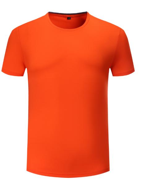 番禺  沙湾礼品促销服、广告衫订做批发、t恤衫生产厂家