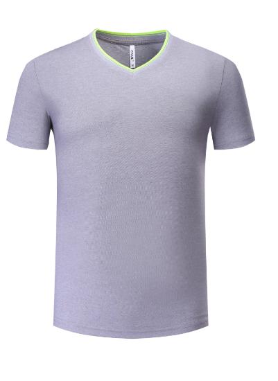 市桥Polo衫定做t恤衫厂家、文化衫、工衣制作厂家