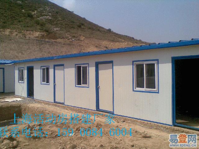 上海嘉定区马陆厂家生产加工制作安装钢结构厂房