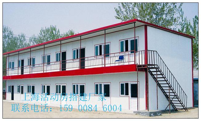 上海闵行区颛桥镇供彩钢板隔断厂房彩钢板隔断车间彩钢板隔断