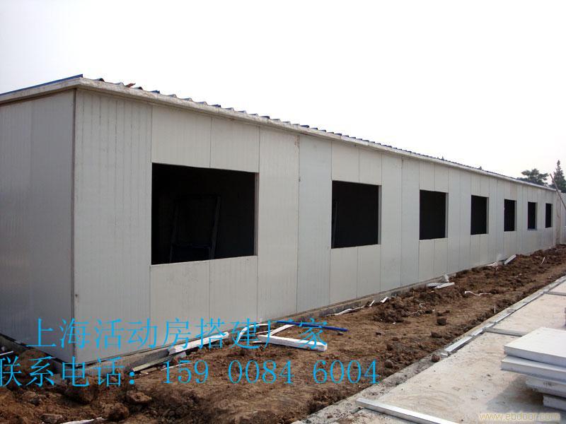 太仓浮桥钢结构检测钢结构企业钢结构加工厂