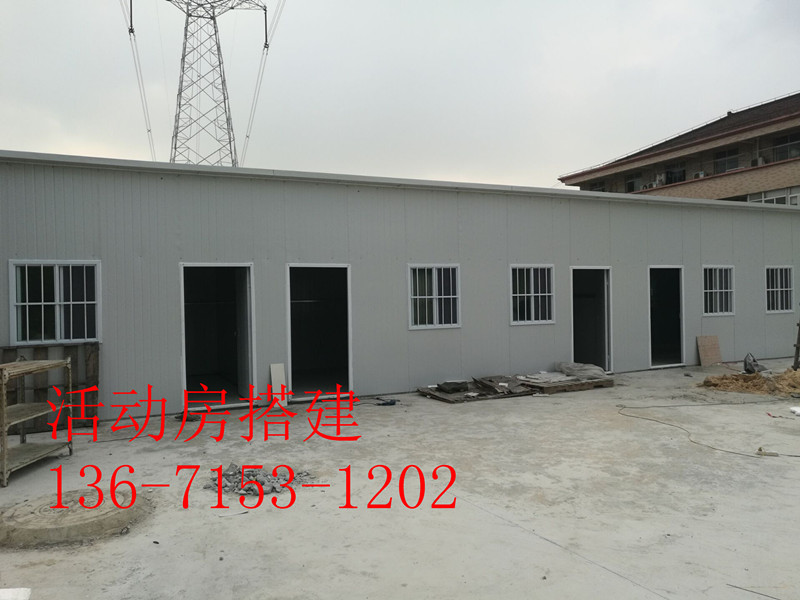 太仓老闸热销产品厂家直销钢结构平台专业楼承板
