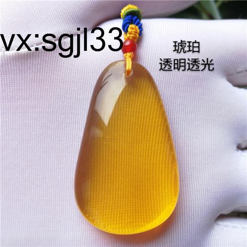 浙江杭州琥珀价格 琥珀多少钱一克山西太原琥珀鉴别 琥珀保养