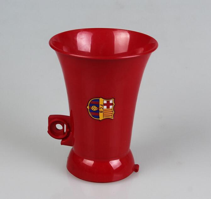 搪瓷杯、浙江哪家�z印加工公司好