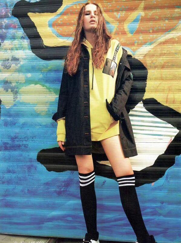 广州时尚品牌女装飞度品牌折扣女装库存走份进货渠道