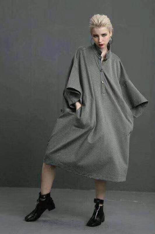 广州时尚品牌女装九度品牌折扣女装库存走份货源供应