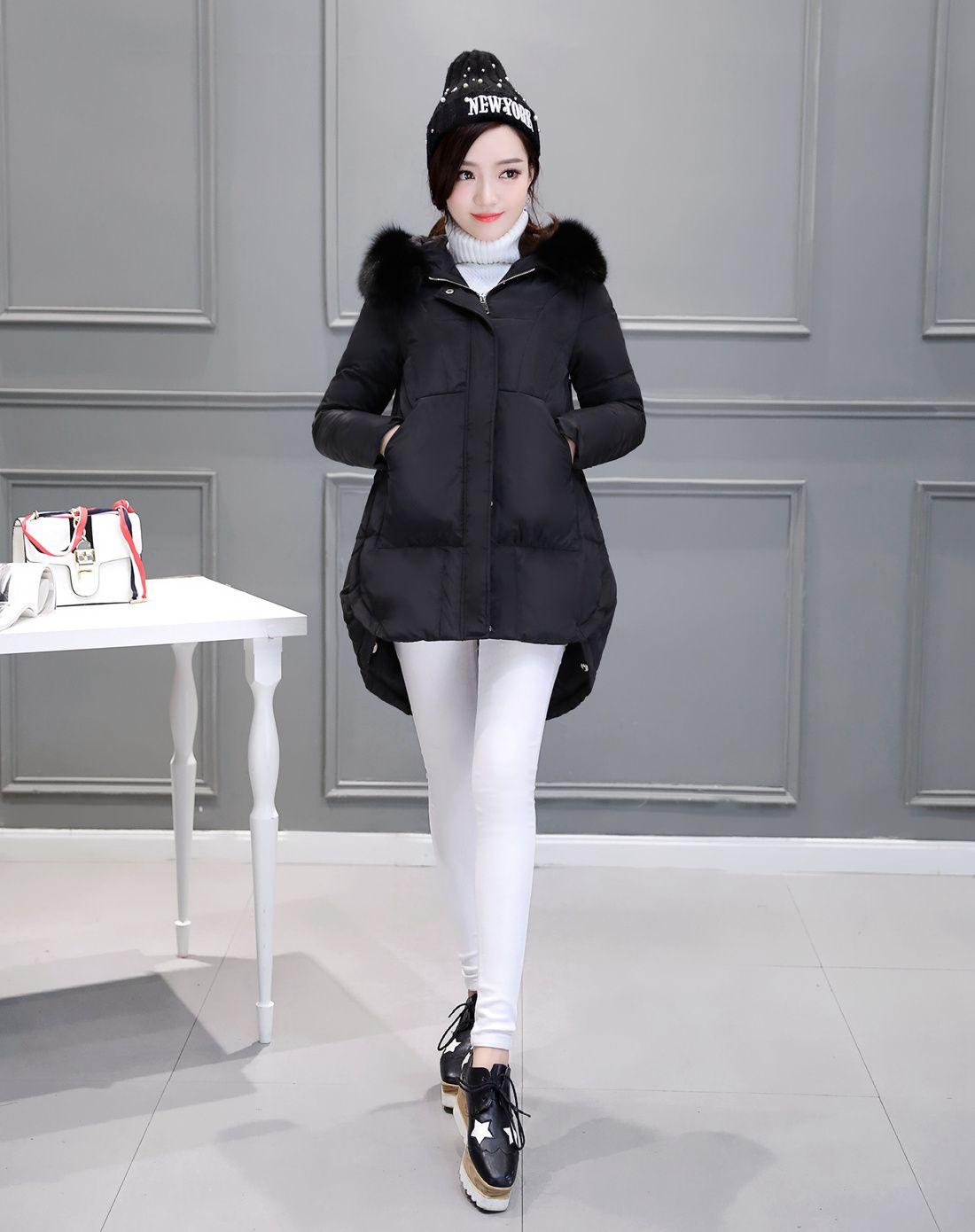 浙江时尚品牌女装尤里卡品牌折扣女装库存走份货源供应