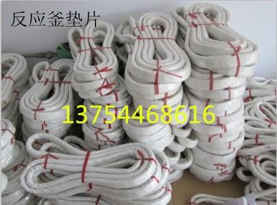 齐齐哈尔市泰来县F4无石棉波纹板垫、1900*1820F4石棉布垫