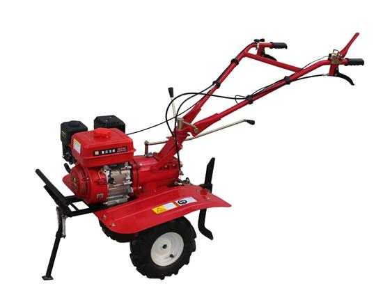 玉米旋耕机专业供应商-玉米旋耕机品牌