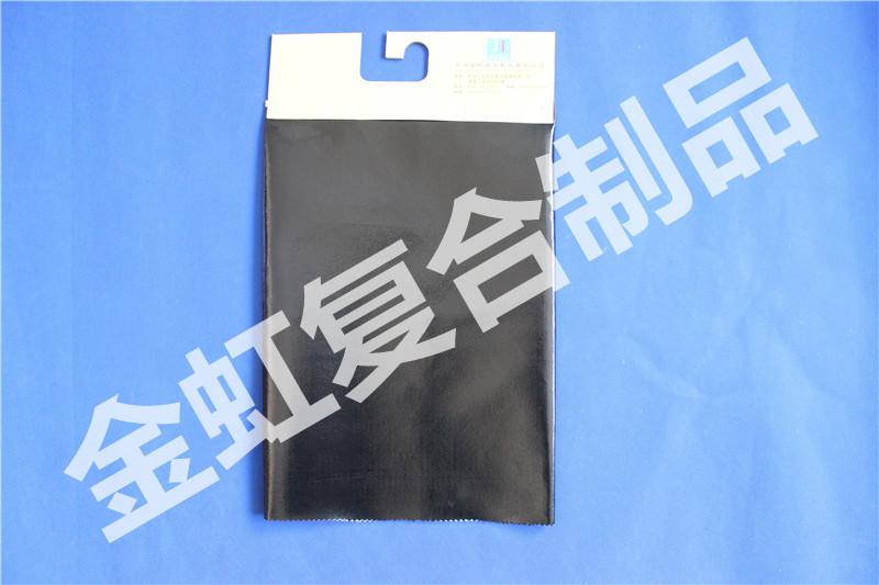 具有价值的TPU膜复合面料供应商当属苏州金虹制品 苏州TPU复合面料加工