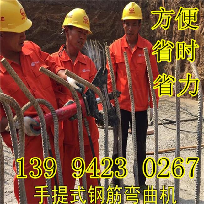 套管连接钢筋连接机哈尔滨依兰县操作图片