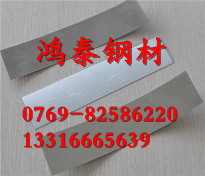上海4lJ32精密合金圆棒板材带材价钱