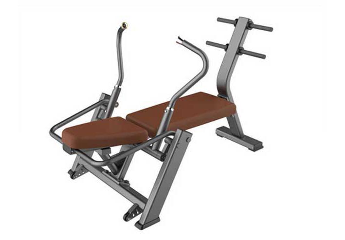河北健身房健身器材、【沙朗商贸】快乐运动、轻松健身
