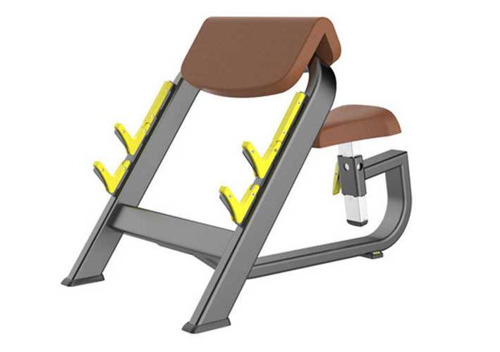 山东哪家健身房健身器材供应商好-德州莎郎商贸有限公司