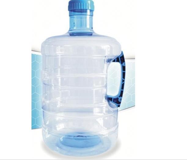 郑州哪里有供应有品质的纯净水桶饮水机、纯净水桶饮水机代理