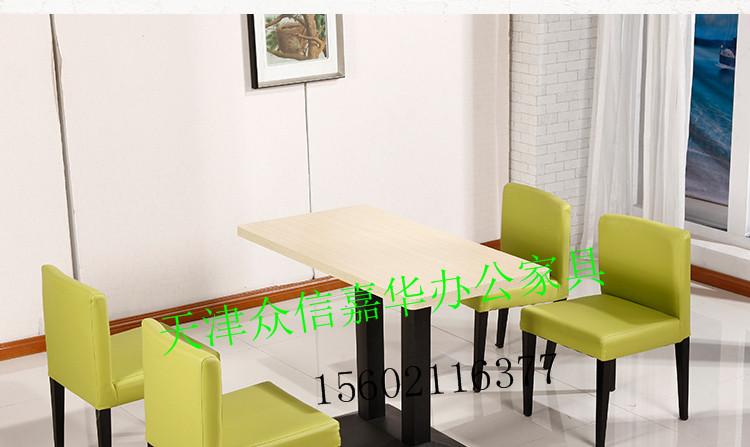 食堂餐桌椅价格、简易餐桌椅、圆餐桌椅