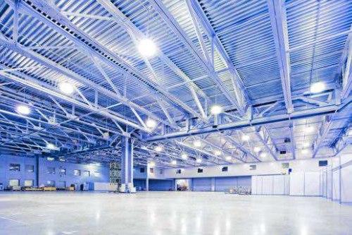 雅安��Y��建造找四川蒙鼎建筑工程有限公司�罱��|量好的大棚