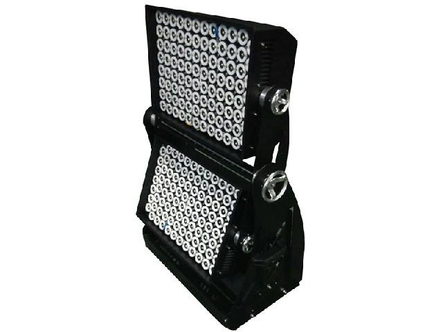 优质的普通探照灯供销、探照灯品牌