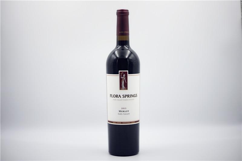 具有口碑的进口红酒批发市场