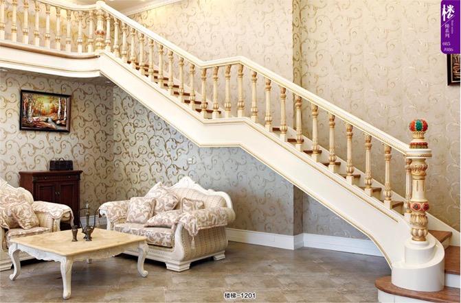 DT楼梯1