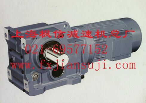 伺服电机电源线蜗轮减速机电机三菱伺服电机