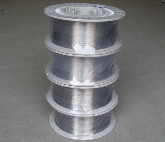 益阳现货304弹簧不锈钢丝弹簧钢带价格