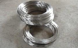 锦州现货1.5mm不锈钢软态钢丝、304软态钢丝价格