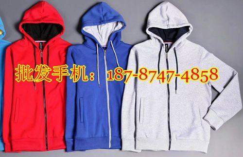 云南省会昆明哪里可以定做卫衣印字制作广告